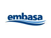 EMBASA - Empresa Baiana de Águas e Saneamento