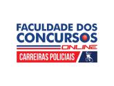 Faculdade dos Concursos - Carreiras Policiais