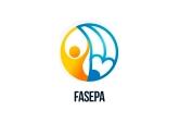 FASEPA - Fundação de Atendimento Socioeducativo do Pará
