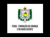 FCRIA - Fundação da Criança e do Adolescente