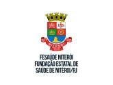 Prefeitura de Niterói/RJ - FeSaúde