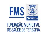 FMS PI - Fundação Municipal de Saúde de Teresina