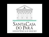 FSCMPA - Fundação Santa Casa de Misericórdia do Pará