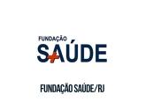 FSERJ - Fundação Estadual de Saúde do Estado do Rio de Janeiro