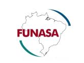 FUNASA - Fundação Nacional de Saúde