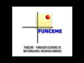 FUNCEME - Fundação Cearense de Meteorologia e Recursos Hídricos