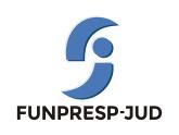 Funpresp-JUD - Fundação de Previdência Complementar do Servidor Público Federal