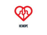 HEMOPE - Fundação de Hematologia e Hemoterapia de Pernambuco