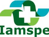 IAMSPE - Instituto de Assistência Médica ao Servidor Público Estadual de São Paulo