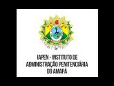 IAPEN AP - Instituto de Administração Penitenciária do Amapá