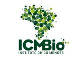 ICMBio - Instituto Chico Mendes de Conservação e Biodiversidade