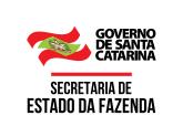SEFAZ SC - Secretaria de Estado da Fazenda de Santa Catarina