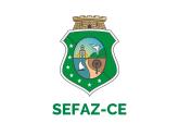 SEFAZ CE - Secretaria da Fazenda do Estado do Ceará