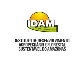 IDAM - Instituto de Desenvolvimento Agropecuário e Florestal Sustentável do Amazonas