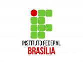 IFB - INSTITUTO FEDERAL DE BRASÍLIA