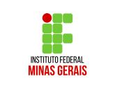 IFMG - Instituto Federal de Educação, Ciência e Tecnologia de Minas Gerais