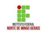 IFNMG - Instituto Federal de Educação, Ciência e Tecnologia do Norte de Minas Gerais