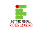 IFRJ - Instituto Federal de Educação, Ciência e Tecnologia do Rio de Janeiro