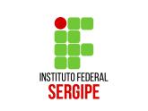 IFS - Instituto Federal de Educação, Ciência e Tecnologia de Sergipe