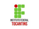 IFTO - Instituto Federal de Educação, Ciência e Tecnologia do Tocantins