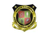 IGP SC - Instituto Geral de Perícias do Estado de Santa Catarina