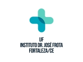 IJF - Instituto de Dr. José Frota Fortaleza/CE
