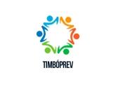 Instituto de Previdência dos Servidores Públicos Municipais de Timbó - TIMBOPREV/SC
