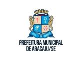 ISS Aracaju - Prefeitura Municipal de Aracaju/SE