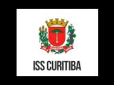 ISS Curitiba - Prefeitura Municipal de Curitiba/MT