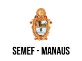 SEMEF - Secretaria Municipal de Finanças e Tecnologia da Informação de Manaus/AM