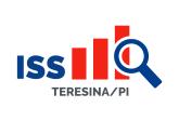 ISS Teresina/PI - Prefeitura Municipal de Teresina