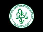 ITEP RN - Instituto Técnico Científico de Perícia do Estado do Rio Grande do Norte