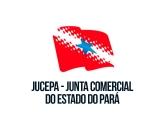 JUCEPA - Junta Comercial do Estado do Pará