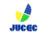 JUCEC - Junta Comercial do Estado do Ceará