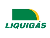 Liquigás Distribuidora S.A. - LIQUIGÁS