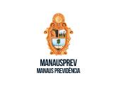 MANAUSPREV - Manaus Previdência