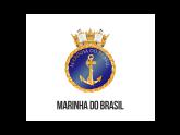 Marinha - Corpo Auxiliar de Praças (CP-CAP)