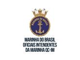 Marinha do Brasil - Curso de Preparação de Aspirantes - Colégio Naval