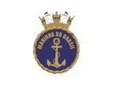 Marinha do Brasil - Escola de Aprendizes de Marinheiros - EAM/Preparação de Aspirantes
