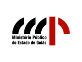 MP GO - Ministério Público do Estado de Goiás