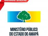 MP AP - Ministério Público do Estado do Amapá