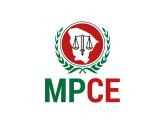 MP CE - Ministério Público do Estado do Ceará