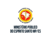 MP ES - Ministério Público do Espírito Santo