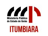 MP/GO - Ministério Público do Estado de Goiás - Comarca de Itumbiara