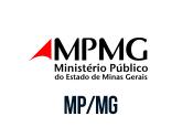 MP MG - Ministério Público do Estado de Minas Gerais