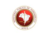 MP PE - Ministério Público do Estado de Pernambuco