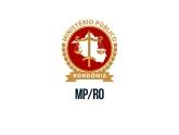 MP RO - Ministério Público do Estado de Rondônia