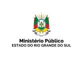 MP RS - Ministério Público do Estado do Rio Grande do Sul