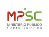 Ministério Público Santa Catarina