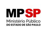 MP/SP - MINISTÉRIO PÚBLICO DO ESTADO DE SÃO PAULO - AUXILIAR DE PROMOTORIA III - MOTORISTA